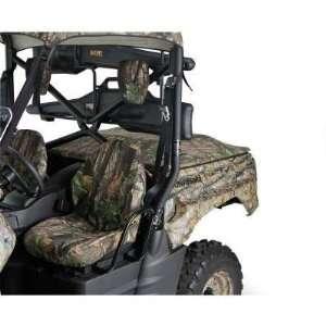Kawasaki OEM Teryx   Seat Cover by Kawasaki. OEM TX750