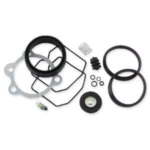 REPAIR KIT FOR KEIHIN CV CARB: Automotive