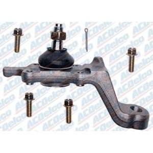 45D2266 Professional Front Lower Control Armature Ball Joint Assembly