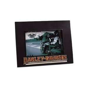 Harley Davidson Transportation Frame. 99353 09V