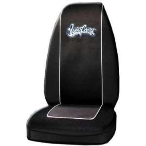 West Coast Customs Universal Bucket Seat Cover: Electronics
