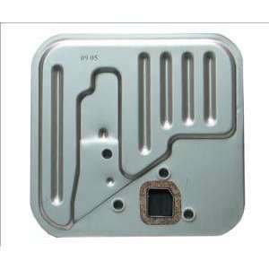 Transtar Industries A42011KF Automatic Transmission Filter