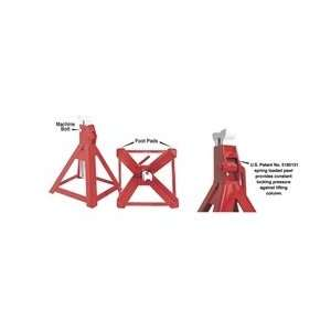 Norco 12 Ton Capacity Jack Stand 81012
