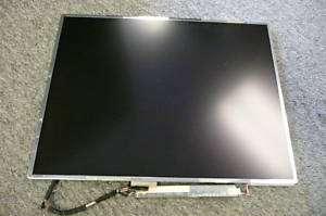 SONY VAIO PCG GR300P 881R 15.0 LCD SCREEN W/INVERTER