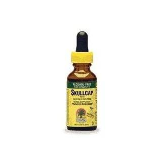 Natures Plus   Source Of Life Liquid, 30 Oz. Health