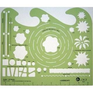 Meric Archiecural Plans Garden Landscape Design Drawing Drafing