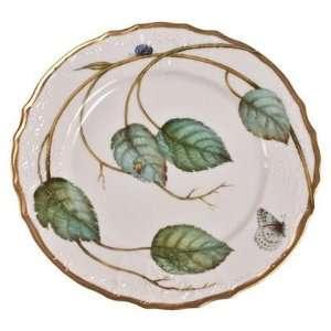 Anna Weatherley Elegant Foliage Dinner Plate 3