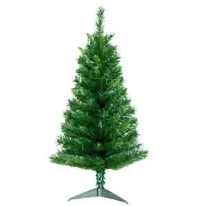 3FT Tacoma Pine Artificial Christmas Tree