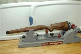 Winchester Model 70 POST 1964 SUPERGRADE SA Rifle Gun Stock #37