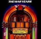 Time Life Your Hit Parade   The War Years (CD 1991) NEW Sealed