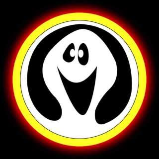 80s Classic Cartoon Filmations Ghostbusters custom tee