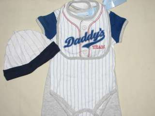NWT Infant Boy Spring Summer Clothes 0 3 month Lot NEW