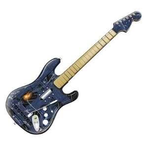 for Guitar Hero Fender Stratocaster Guitar Controller Electronics