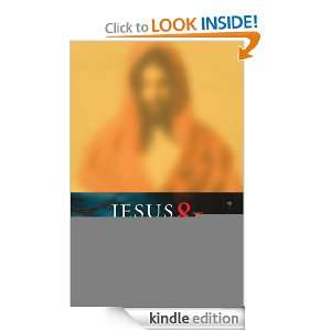 Jesus and Philosophy Don Cupitt  Kindle Store
