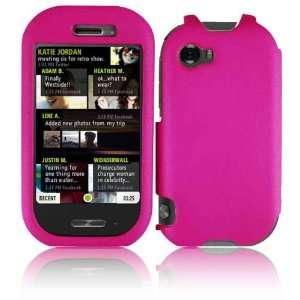 Case Cover for Microsoft Sharp Kin Two 2 Cell Phones & Accessories