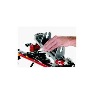 Tools4Boards Spare Boot for Pro500 Ski Vise  Sports