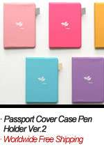 New Diary Planner Scheduler Organizer Journal Book _PLAYOBJE_ 2012