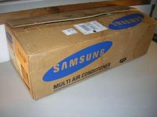 NEW Samsung AM26A1C13 Indoor Unit Room Air Conditioner