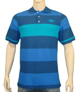 Nike Air Jordan Jumpman Polo Shirt Blue