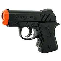 Spring Pocket Nine Heavy Pistol FPS 170 Airsoft Gun