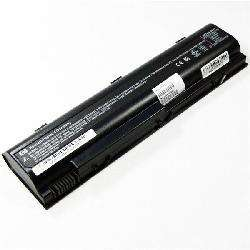 HP 395751 142 6 cell Lithium Ion Laptop Battery