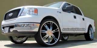 24inch B14 Wheels,Land Range Rover, FX35 Rims
