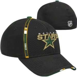 Dallas Stars NHL 2011 Draft Day Flex Hat Sports