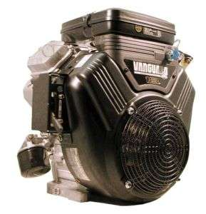 Briggs & and Stratton 18HP 18 HP Vanguard 356447 Engine