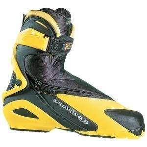 Salomon Racing Skate 9 Boot