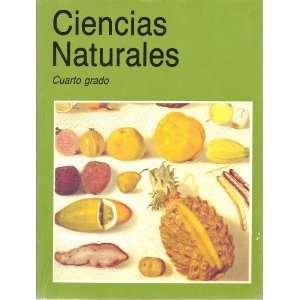 Estudios Avanzados del Instituto Politecnico Nacional de Mexico Books