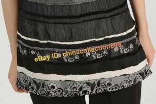 Chinese Women Girl Casual Shirt Blouse Tops