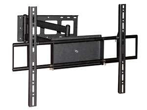 Full Motion Corner Wall Mount for Samsung UN60D8000YF LED TV