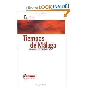 (Spanish Edition) (9788496641082) Marta Sanchez Fernandez Books