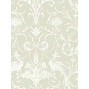 Wallpaper Shand Kydd III Royalty SK167749: Home Improvement