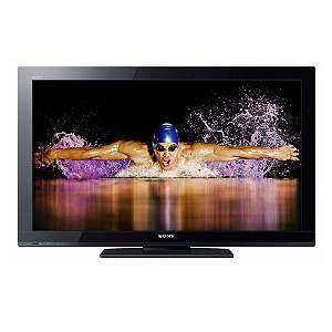 40 Sony Bravia LCD 1080p HDTV. Click to enlarge