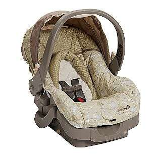 Seat, Animal Toss  Safety 1st Baby Baby Gear & Travel Car Seats