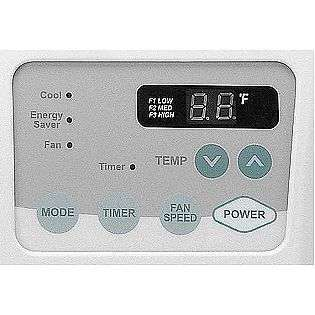 Air Conditioner  Kenmore Appliances Air Conditioners Portable Air