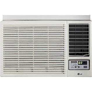 LG Electronics Appliances Air Conditioners Window Air Conditioners