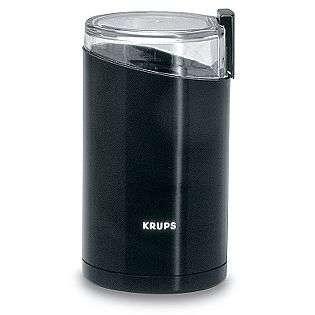 KRUPS Appliances Small Kitchen Appliances Coffee, Espresso & Tea