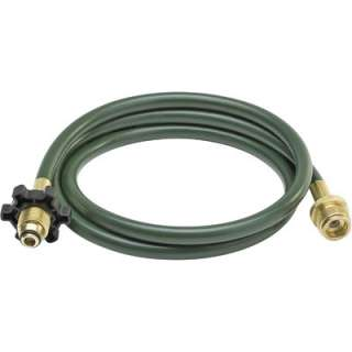 Mr. Heater Buddy Series Hose Assembly 10 ft #F273704