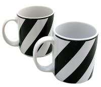 Reston Lloyd Lighthouse Collection / 2pc Coffee Mug Set