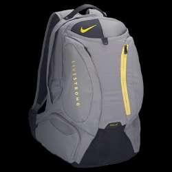 Nike LIVESTRONG Edge Elite Gear Backpack  Ratings