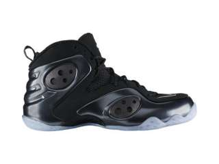 Nike Zoom Rookie Mens Shoe
