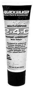 MerCruiser Multi Purpose 24C Marine Grease 92 802859Q1