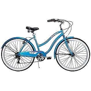 Bike Olympia 26in  Huffy Fitness & Sports Bikes & Accessories Bikes