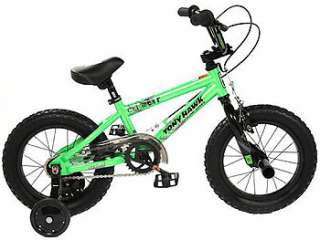 Dynacraft Tony Hawk 14 inch Climber BMX Bike   Boys   Dynacraft