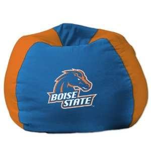 NCAA Boise State Broncos Bean Bag Chair