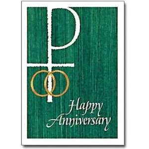 Happy Anniversary Card: Sports & Outdoors
