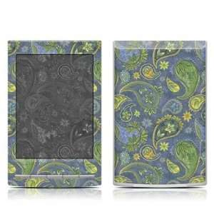 Design Protective Decal Skin Sticker for Sony Digital Reader PRS T1
