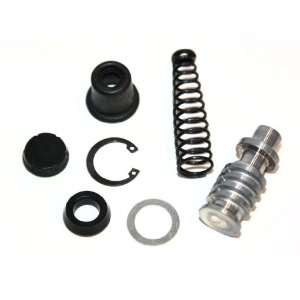K&L Supply Master Cylinder Rebuild Kit   Clutch 32 4250